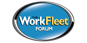 The Work Fleet Forum
